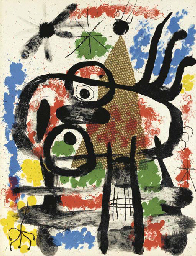 Raymond Queneau, Album 19, Par