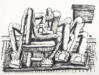 Room (G. 870)