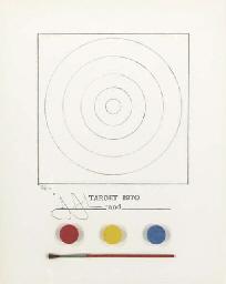 Target (ULAE 89)