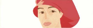 Red Cap (B. 1927)