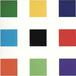 Nine Squares (A. 164)
