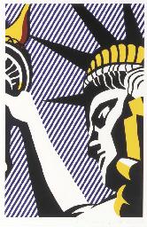 I Love Liberty (C. 192)