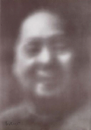 Mao (Butin 10)