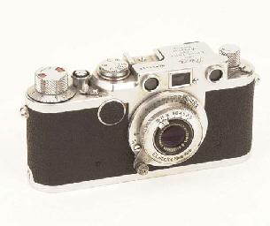 Leica IIf no. 653932