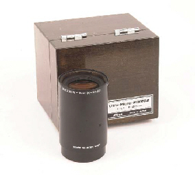 Ultra-Micro-Nikkor f/1.7 28mm.