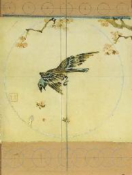 Quiet Autumnal: Jeanne Eagels