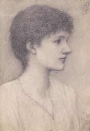 Helen Mary Gaskell