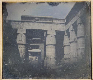 258. Karnac. Temple.