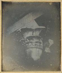247. Djèbel Selsèlèh. Temple.