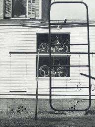 Houston, 1948