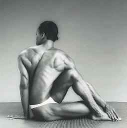 Nathaniel, 1988