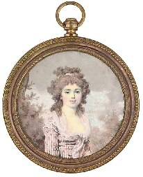Marie-Claude Morliere (née Rob