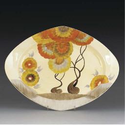 A Rhodanthe Platter