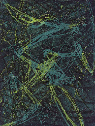 Stanley William Hayter