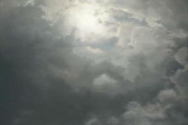 Wolken (Stimmung)