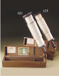 A Fuller's calculator