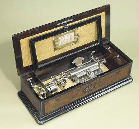 An interchangeable cylinder mu