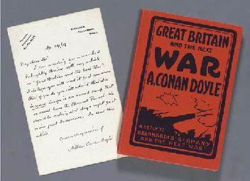 FIRST WORLD WAR and THE CHANNE