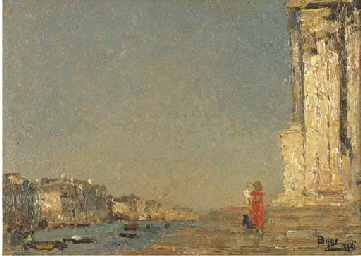 Venezia, La Salute
