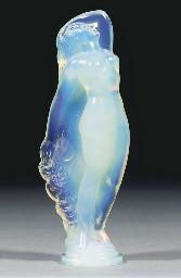 'Reveil' a Sabino opalescent f