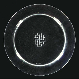 'HAGUENEAU' NO.3060