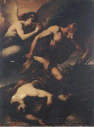 Caino e Abele
