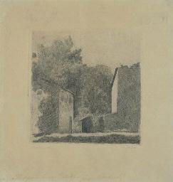 Paesaggio (Chiesanuova)