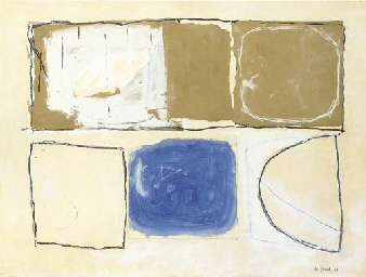 Composition (untitled)