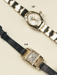 ROLEX OYSTER, 1950,