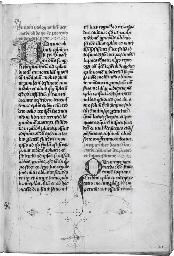 ST BERNARD OF CLAIRVAUX (1090-