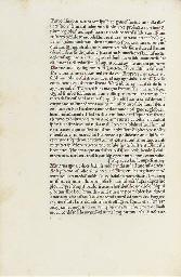 APULEIUS MADAURENSIS, Lucius (b. c.123). Opera . Edited by Joannes Andreae...