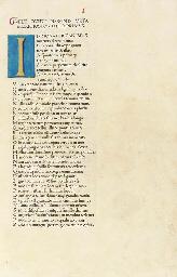 OVIDIUS NASO, Publius (43 B.C.