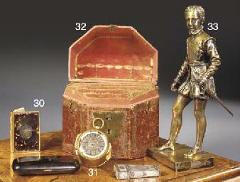 HENRI IV ENFANT, D'APRES FRANC