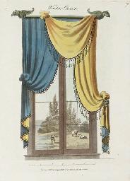 SMITH, George (fl. 1804-28). A