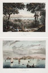 RUGENDAS, Maurice (1802-1858).