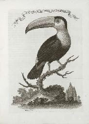 Il Gazzettiere Americano contenente un distinto ragguaglio di tutte le parti del Nuovo Mondo...  Livorno: Marco Coltellini, 1763.