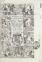 HEVIA BOLANOS, Juan de (fl. 16