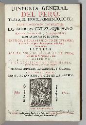 LASSO DE LA VEGA, Garcia (1539