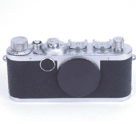Leica Ic no. 521721