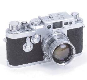 Leica IIIg no. 905675