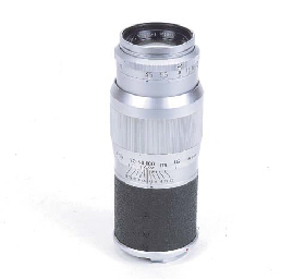 Hektor 13.5cm. f/4.5 no. 13116