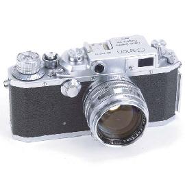 Canon no. 74674