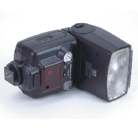 Nikon Speedlight SB-26 no. 214