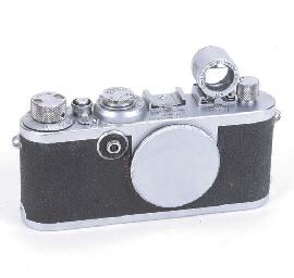 Leica If no. 760826