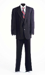 JACK NICHOLSON SUIT FROM