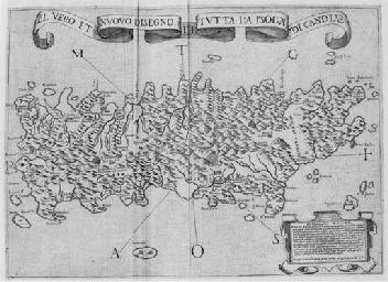 CAMOCIO, Giovanni Francesco. E