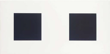 Two blacks and white (Axsom 86