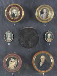 F. Noël, 1816