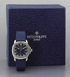 Patek Philippe. A fine and lim