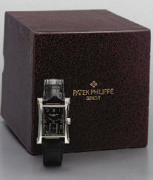 Patek Philippe. A fine limited